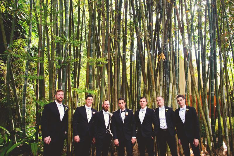 modern-vintage-selby-gardens-wedding-jason-mize-080