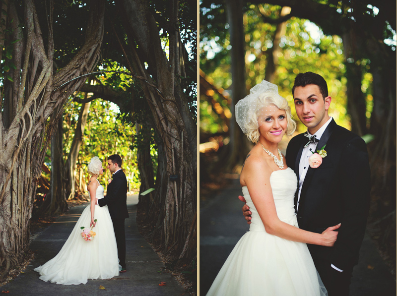 modern-vintage-selby-gardens-wedding-jason-mize-087