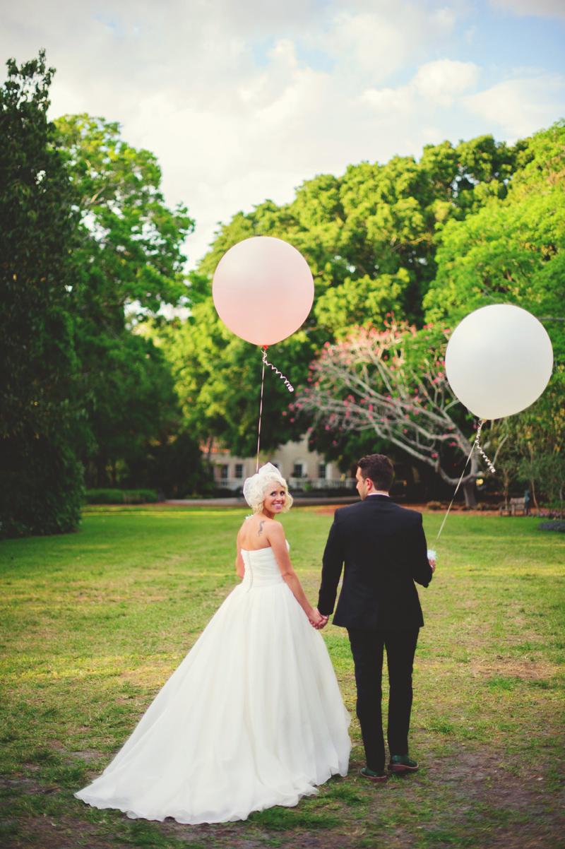 modern-vintage-selby-gardens-wedding-jason-mize-089