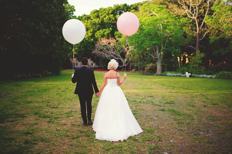 modern-vintage-selby-gardens-wedding-jason-mize-090