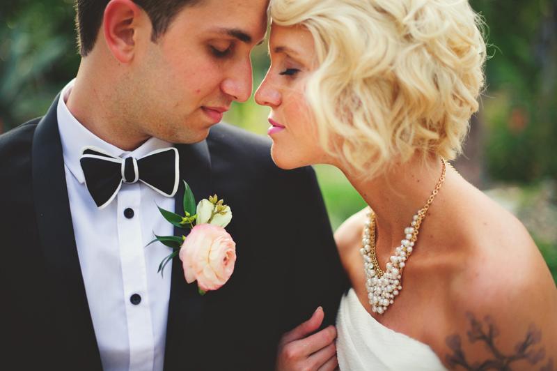 modern-vintage-selby-gardens-wedding-jason-mize-093