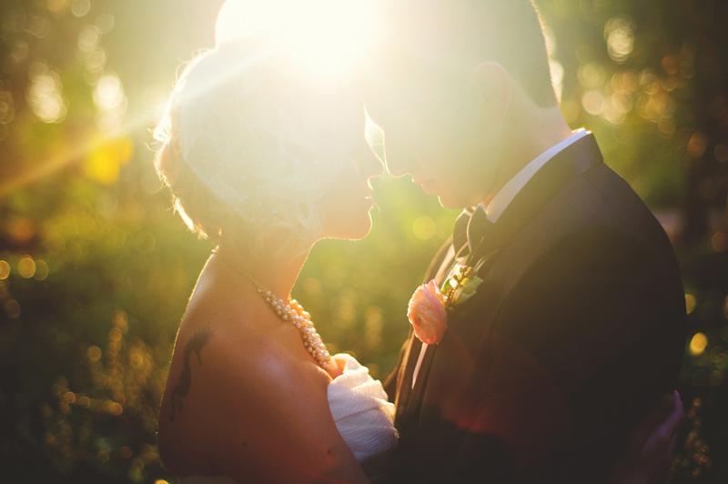 modern-vintage-selby-gardens-wedding-jason-mize-100