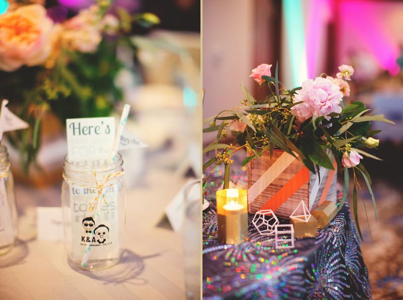 modern-vintage-selby-gardens-wedding-jason-mize-106