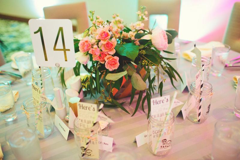 modern-vintage-selby-gardens-wedding-jason-mize-107
