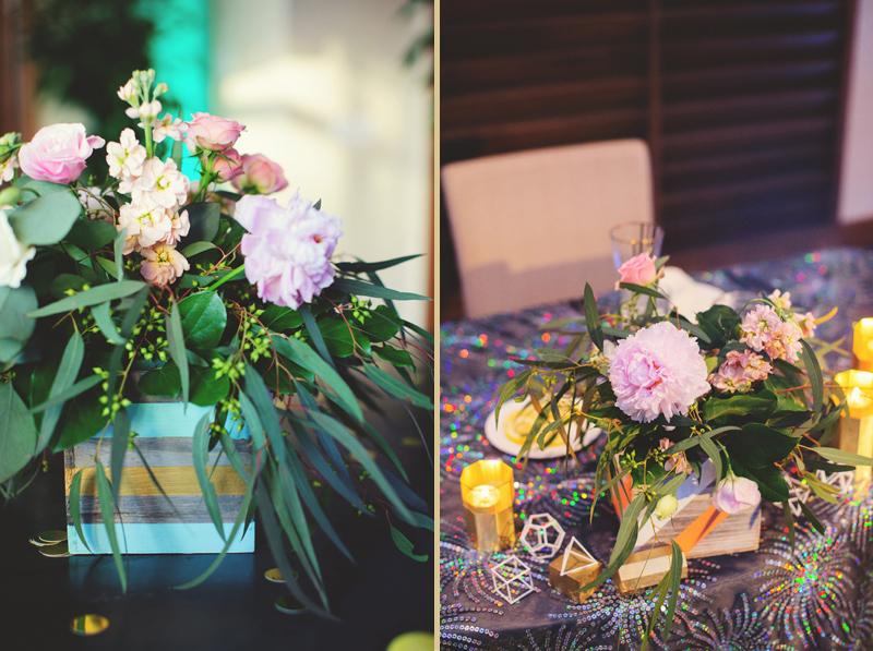 modern-vintage-selby-gardens-wedding-jason-mize-109
