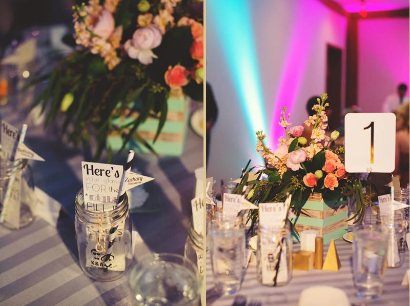 modern-vintage-selby-gardens-wedding-jason-mize-110