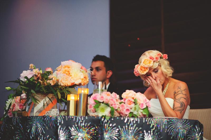 modern-vintage-selby-gardens-wedding-jason-mize-131