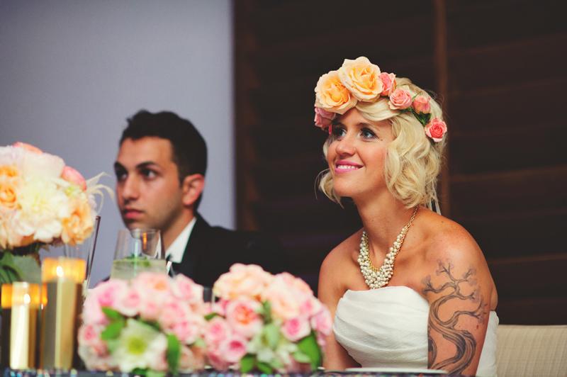 modern-vintage-selby-gardens-wedding-jason-mize-132