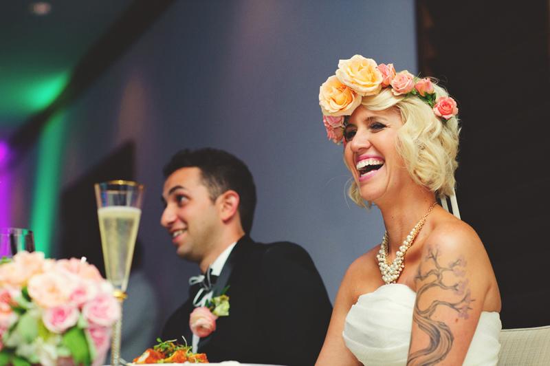 modern-vintage-selby-gardens-wedding-jason-mize-134