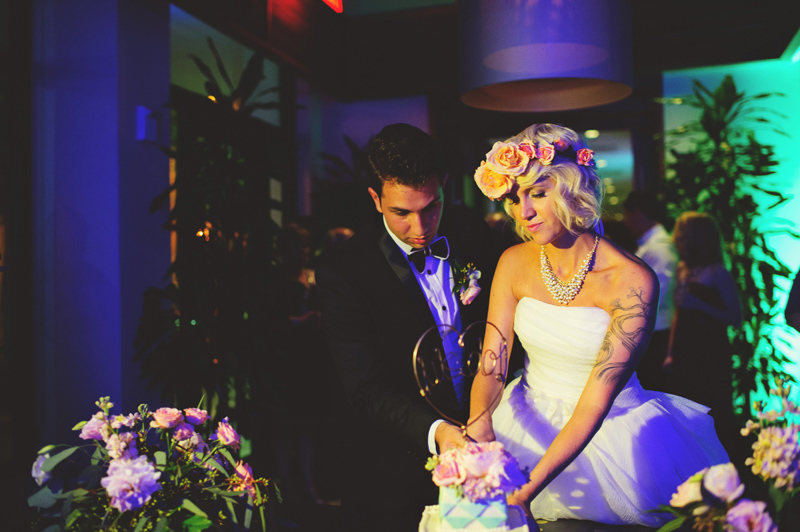 modern-vintage-selby-gardens-wedding-jason-mize-139