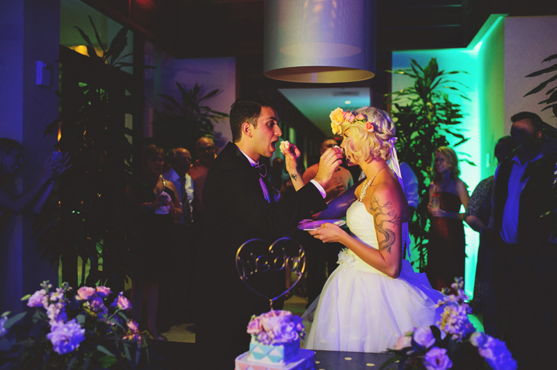modern-vintage-selby-gardens-wedding-jason-mize-140