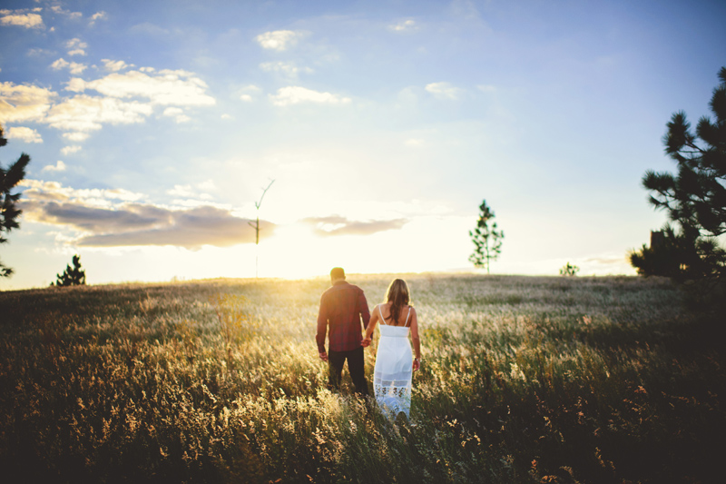 romantic-central-florida-engagement-photos-0017