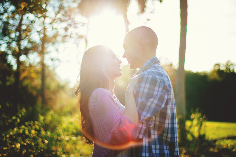 romantic-safety-harbour-engagement-photos-007