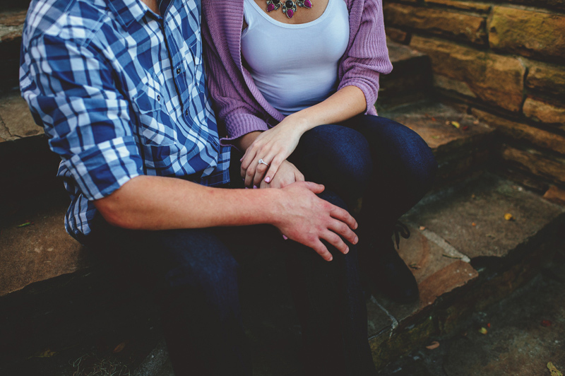 romantic-safety-harbour-engagement-photos-010