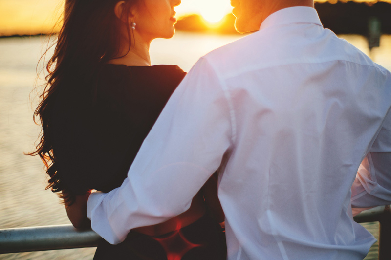romantic-safety-harbour-engagement-photos-029