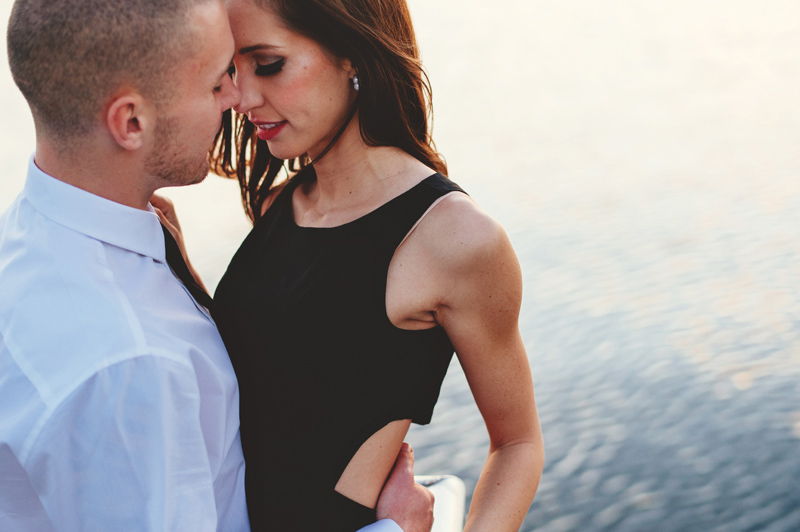 romantic-safety-harbour-engagement-photos-031