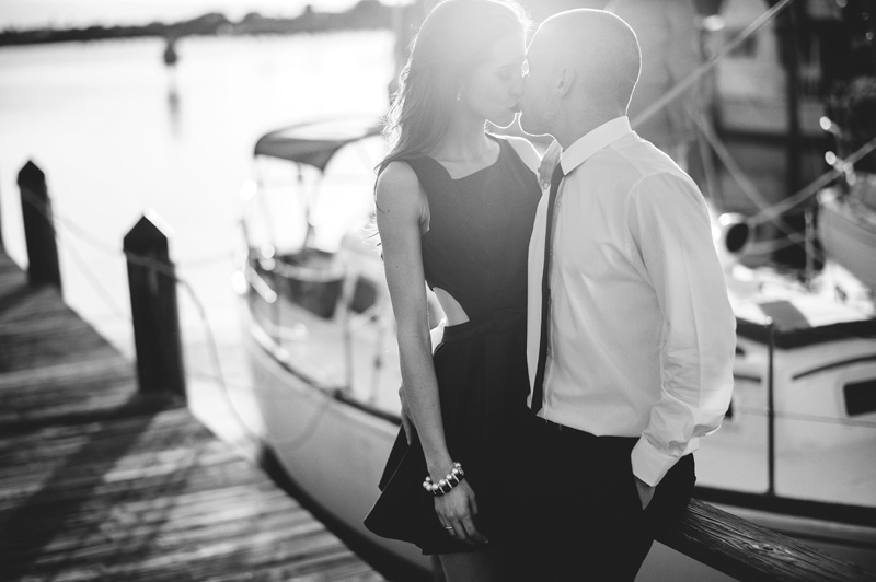 romantic-safety-harbour-engagement-photos-034