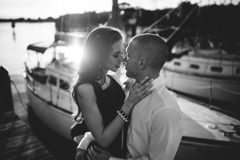 romantic-safety-harbour-engagement-photos-036