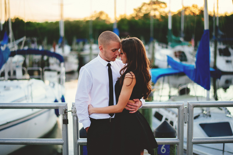 romantic-safety-harbour-engagement-photos-039