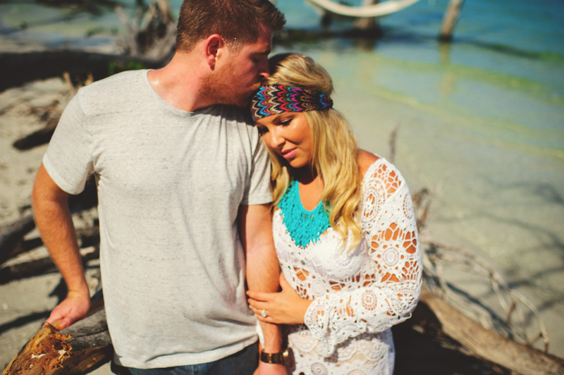 boho-beach-engagement-photos-0015