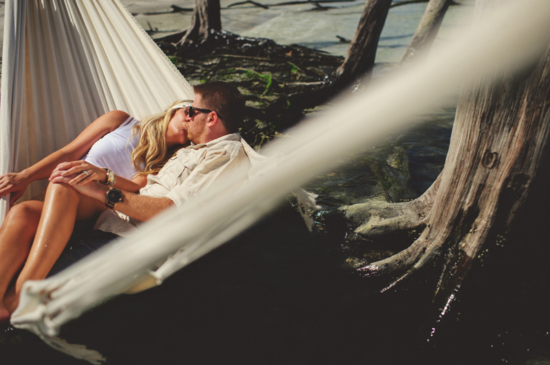 boho-beach-engagement-photos-0022
