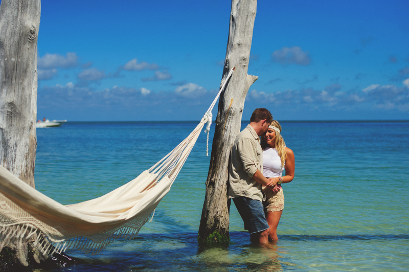boho-beach-engagement-photos-0024