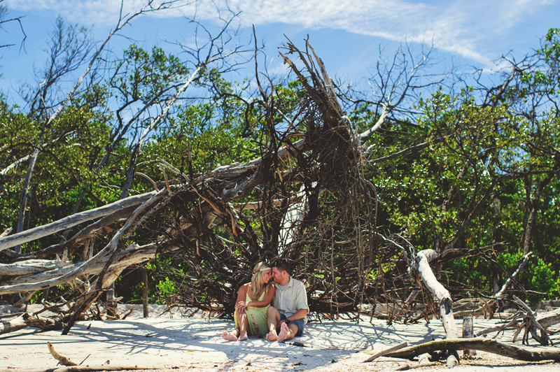 boho-beach-engagement-photos-0028