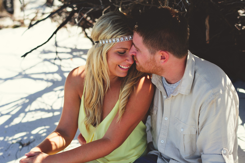 boho-beach-engagement-photos-0029