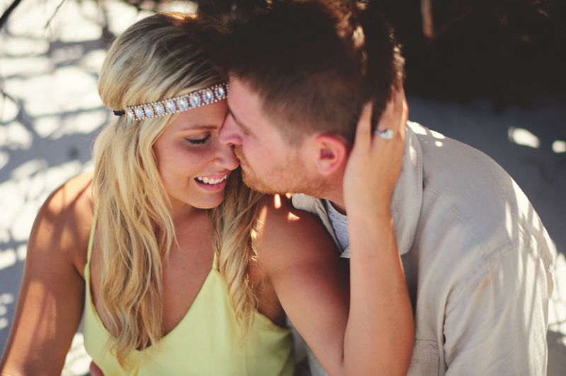 boho-beach-engagement-photos-0030