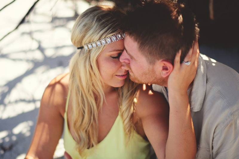 boho-beach-engagement-photos-0031