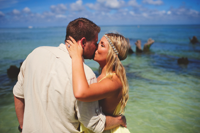 boho-beach-engagement-photos-0033