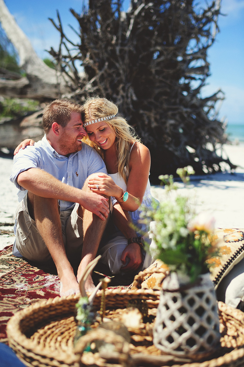 boho-beach-engagement-photos-0038