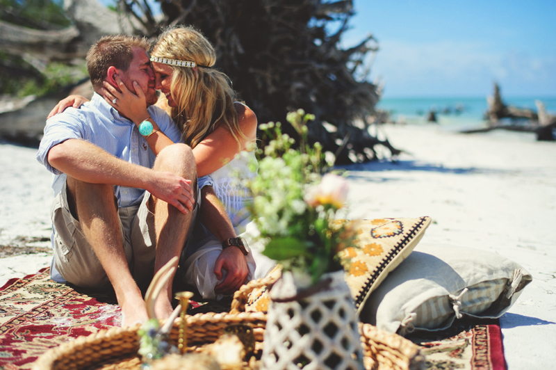 boho-beach-engagement-photos-0040