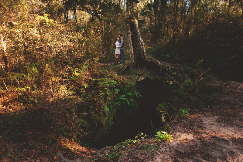 florida-hiking-engagement-photos-jason-mize-053