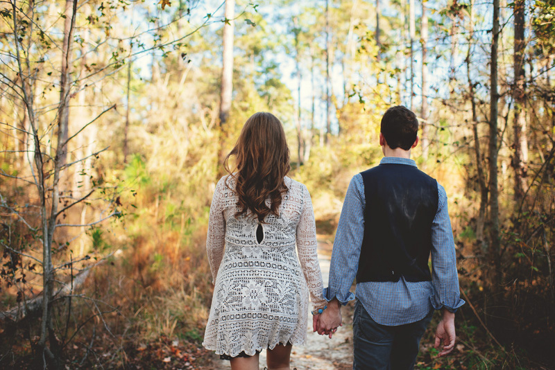 florida-hiking-engagement-photos-jason-mize-058
