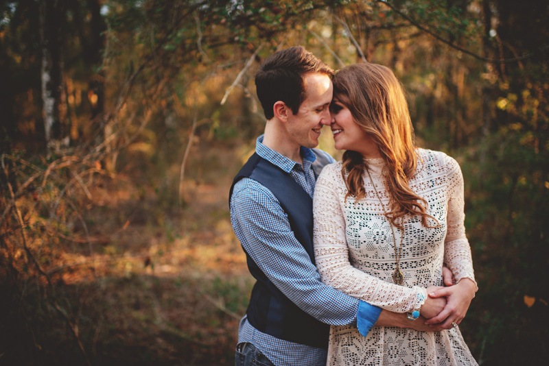 florida-hiking-engagement-photos-jason-mize-060