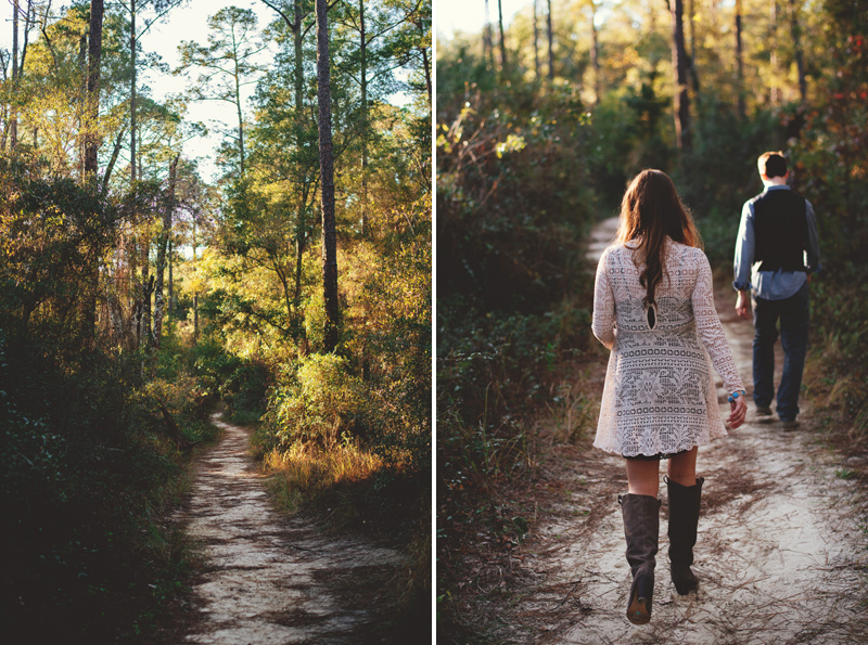 florida-hiking-engagement-photos-jason-mize-062