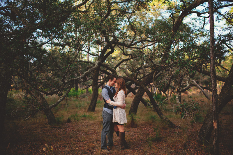 florida-hiking-engagement-photos-jason-mize-066