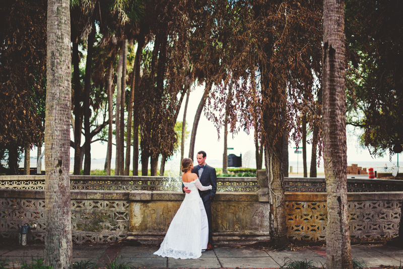 backyard-tampa-wedding-jason-mize-photography