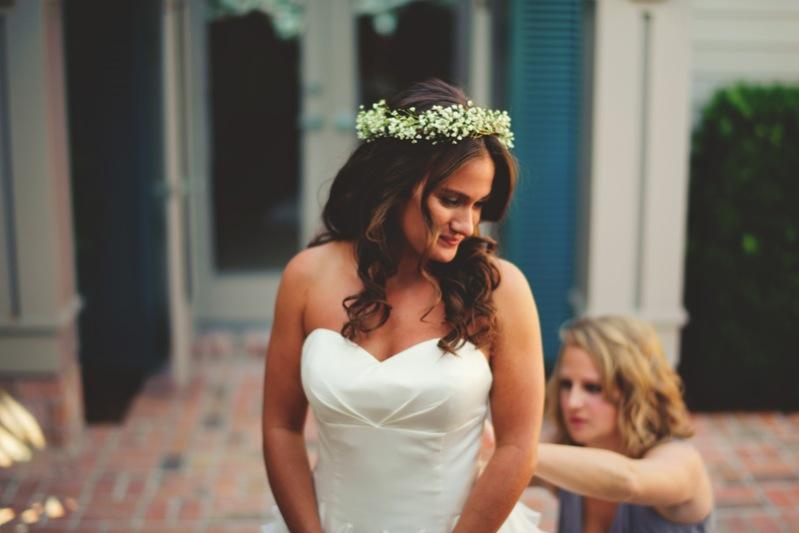 naples-fl-backyard-wedding-jason-mize-020