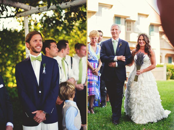 naples-fl-backyard-wedding-jason-mize-036