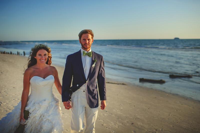 naples-fl-backyard-wedding-jason-mize-052