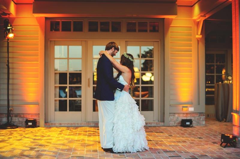 naples-fl-backyard-wedding-jason-mize-083