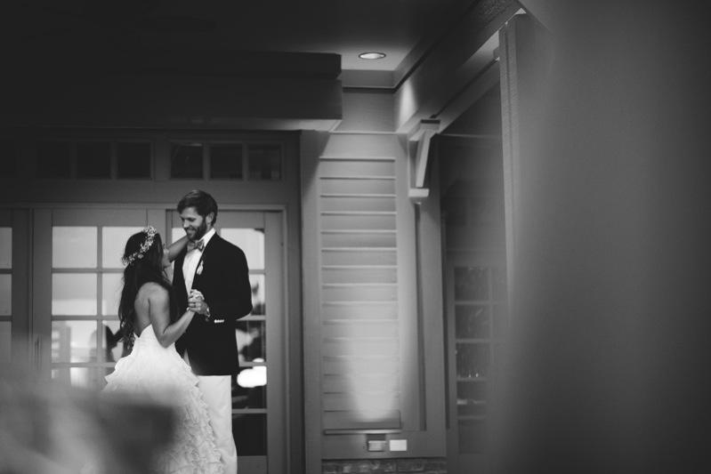 naples-fl-backyard-wedding-jason-mize-085