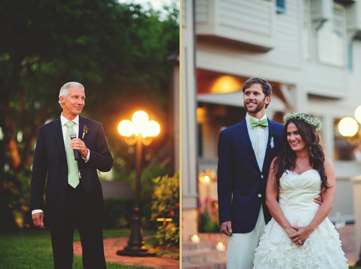 naples-fl-backyard-wedding-jason-mize-087