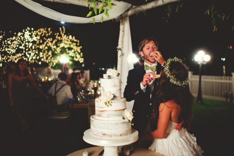 naples-fl-backyard-wedding-jason-mize-096
