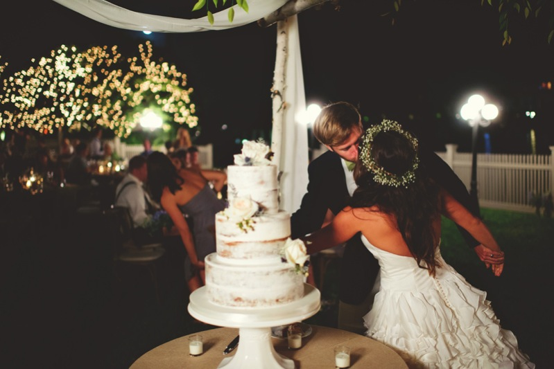naples-fl-backyard-wedding-jason-mize-097