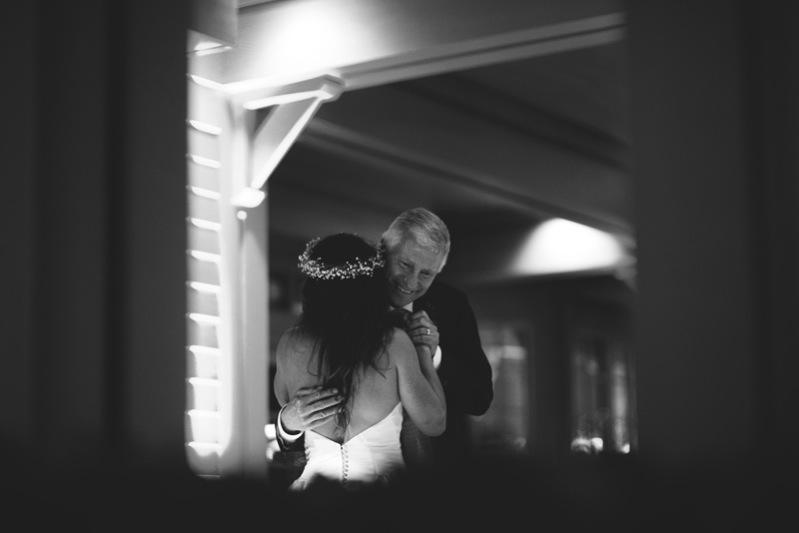 naples-fl-backyard-wedding-jason-mize-099
