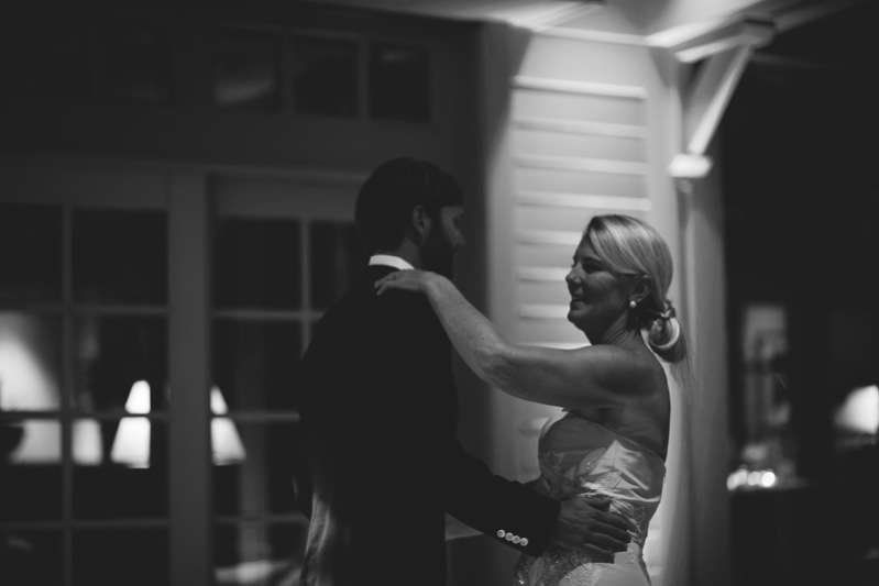 naples-fl-backyard-wedding-jason-mize-101