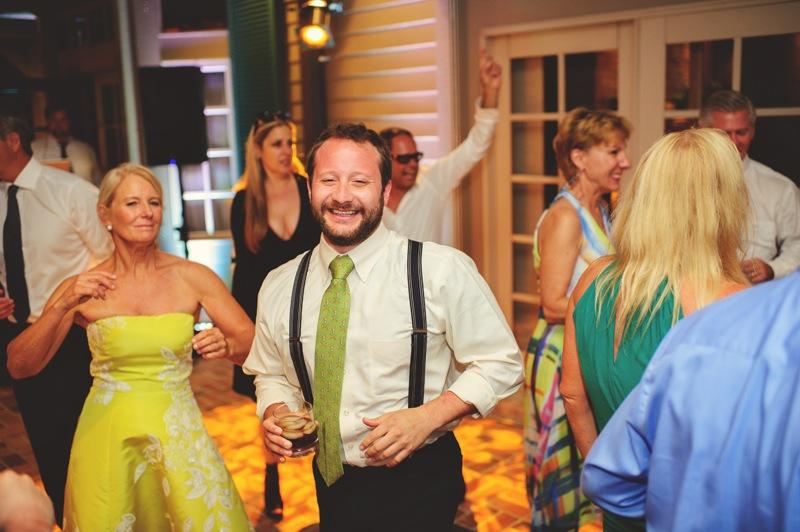 naples-fl-backyard-wedding-jason-mize-103
